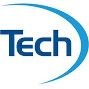 (c) Techniserv.ch